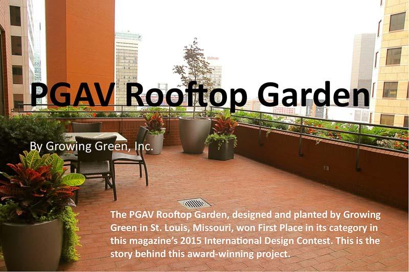 2015-iPlants-Magazine-International-Design-First-Place-Award-Rooftop-Garden-downtown-St-Louis